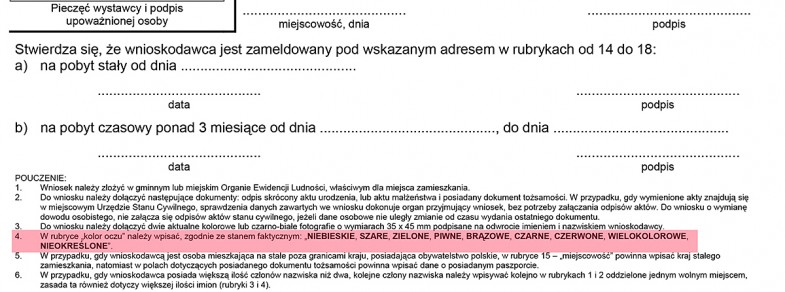 Microsoft Word - wniosek_dowod.doc